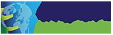 Export WorldWide logo